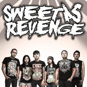 Avatar for Sweet As Revenge
