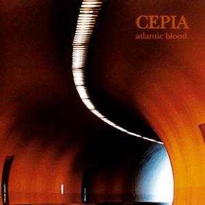 Atlantic Blood