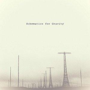 Schematics for Gravity