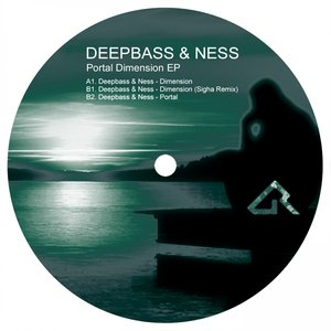 Avatar for Deepbass & Ness