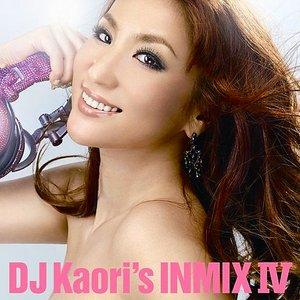 DJ KAORI'S INMIX IV