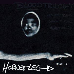 Blood Trilogy