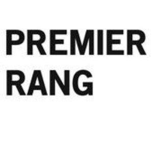 Avatar für Premier rang