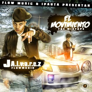 El Movimiento: The Mixtape
