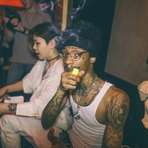 Avatar for Sonny Digital