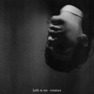 Faith in Me (S Y Z Y G Y X Remix)