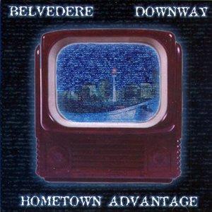 Hometown Advantage