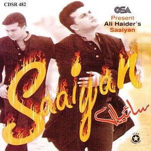 Saaiyan