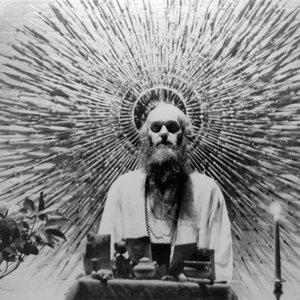 Avatar for Ram Dass
