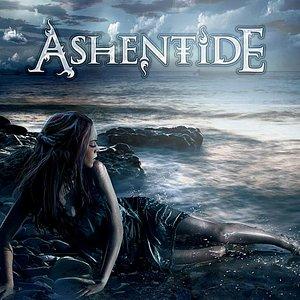 Bild für 'Ashentide'
