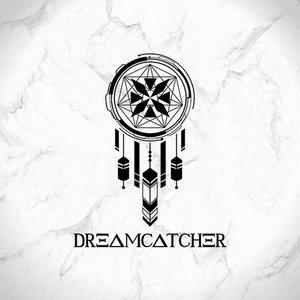 Avatar de Dreamcatcher official