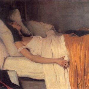 Image for 'John Kyle'