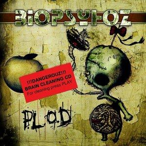 4#P.L.O.D.