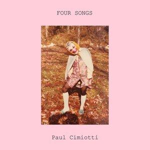Avatar for Paul Cimiotti