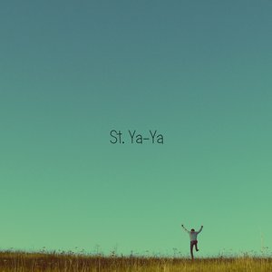 Avatar for St. Ya-Ya