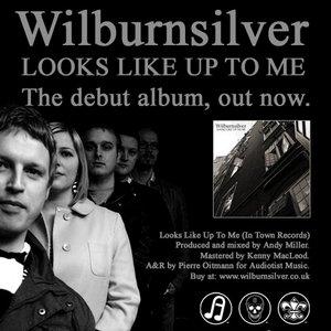Avatar for Wilburnsilver
