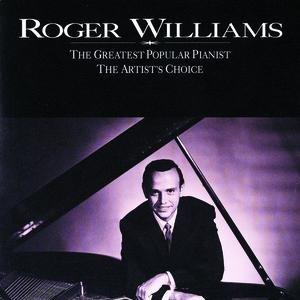The Greatest Popular Pianist / The Artist's Choice