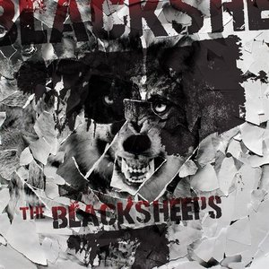 The BlackSheeps