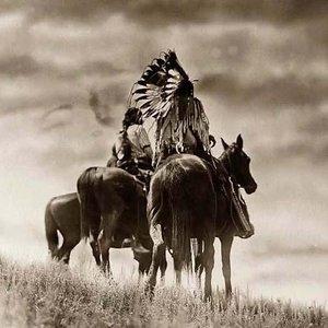 Avatar for Indian Cheyenne