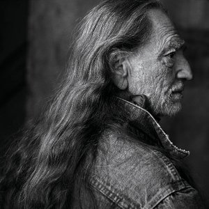 Image for 'Willie Nelson'
