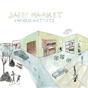 Jazzy Market