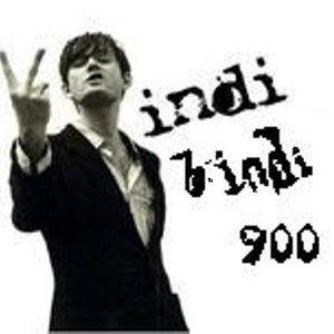 Avatar für indi bindi 900