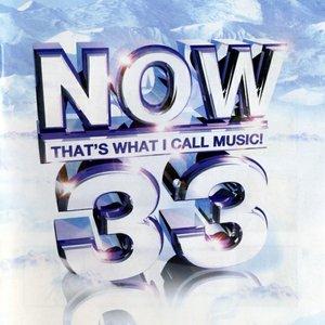 Now 33