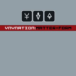 Matter + Form