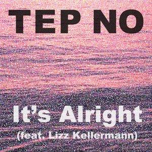 It's Alright (Feat. Lizz Kellermann)