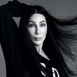 Cher のアバター