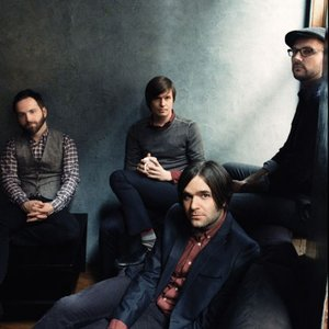 Avatar de Death Cab for Cutie