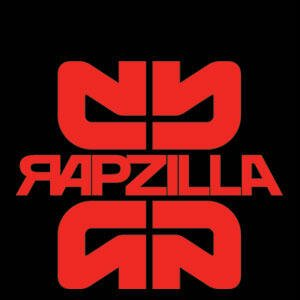Avatar for Rapzilla