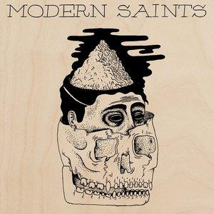 Modern Saints