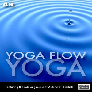 Yoga Flow Yoga