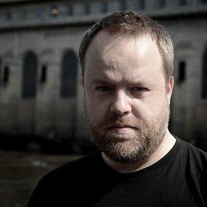Avatar für Bjørn Riis