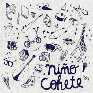 Niño Cohete