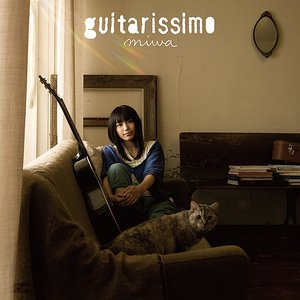 guitarissimo