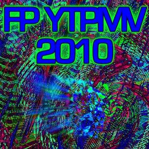 Image for 'FP YTPMV 2010'