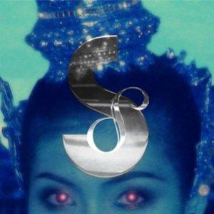 Avatar for §