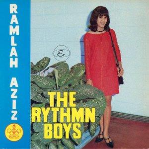 Avatar for Ramlah Aziz and the Rythmn Boys