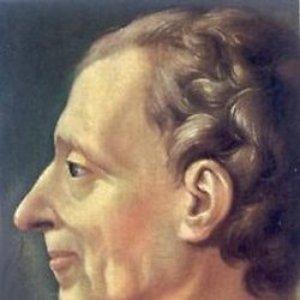 Аватар для Montesquieu