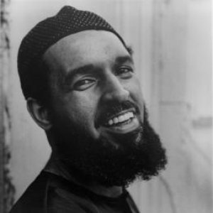 Avatar for Idris Muhammad