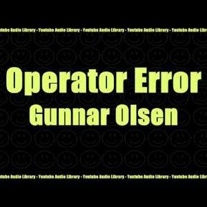 Avatar for Gunnar Olsen