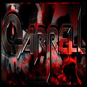 Аватар для qarrell