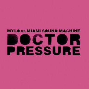 Dance Vault Mixes - Doctor Pressure & Drop The Pressure
