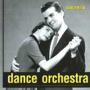 Dance Orchestra