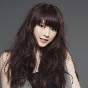 Avatar for Shiga Lin