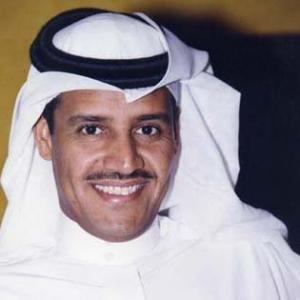Аватар для Khaled Abdul Rahman