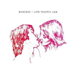 Life Traffic Jam