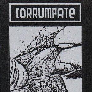 Corrumpate